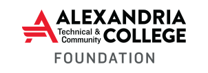 ATCC-Foundation-Logo-2011