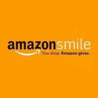 Amazon Smile Logo Thumbnail