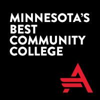 Minnesota's Best Community College