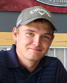 Brandon-Calverley