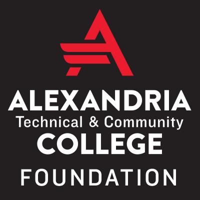 Alexandria Technical & Community College Foundation Logo