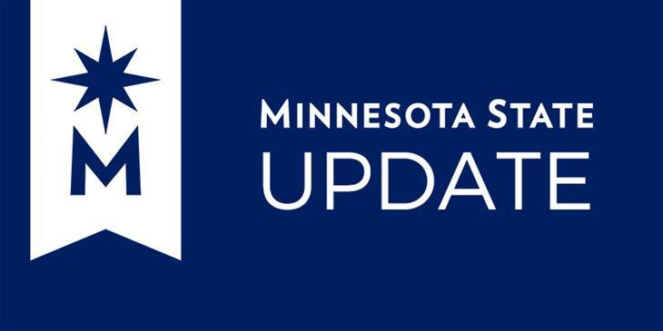 Minnesota State Update