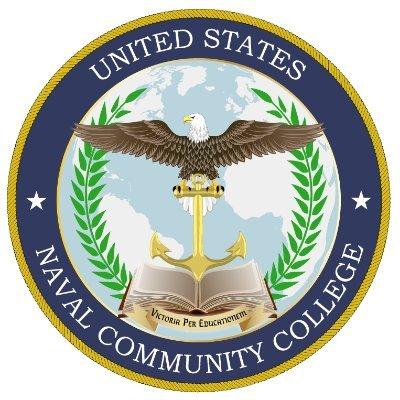 USNCC Logo