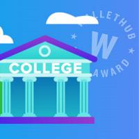 WalletHub Best Community Colleges 2020