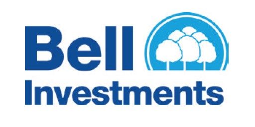 Bell Investments
