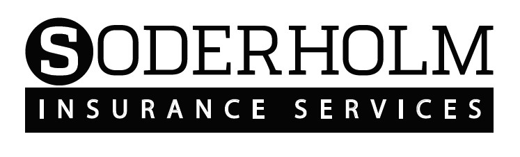 Soderholm Insurance Services