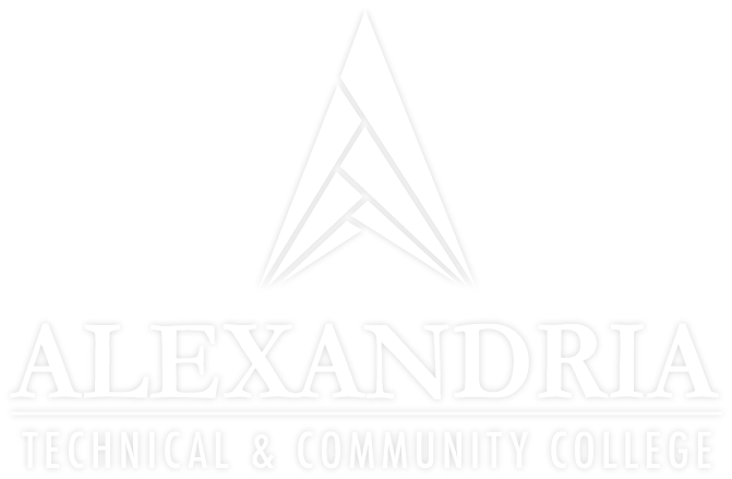 Alexandria Technical & Community College Logo