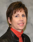 Mavis Pattee, Paralegal & Legal Administrative Assistant Instructor