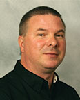 Mike Pierskalla, Marine, Motorcycle, & Powersports Technician Instructor