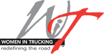 Women in Trucking (WIT) Association