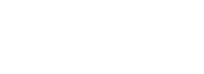 ATCC, a member of Minnesota State